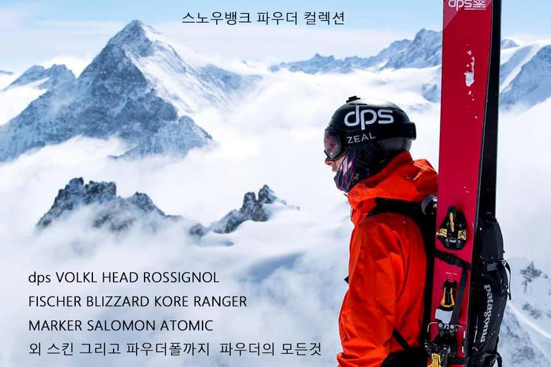 DPS SKI.jpg