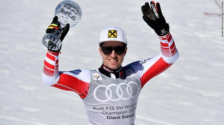 190316124205-marcel-hirscher-skiing-giant-slalom-world-cup-andorra-exlarge-169.jpg