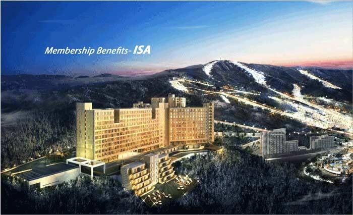 Membership-BenefitsISA.jpg