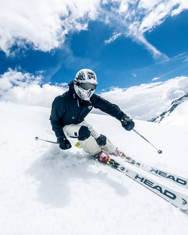 preview-full-Tribe Ski.jpg
