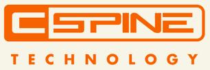 logo-c-spines.png