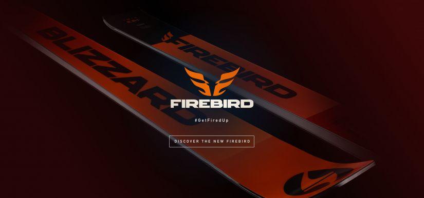firebird_SKI.jpg