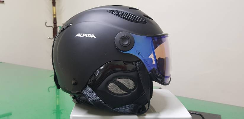 alpina1.jpg