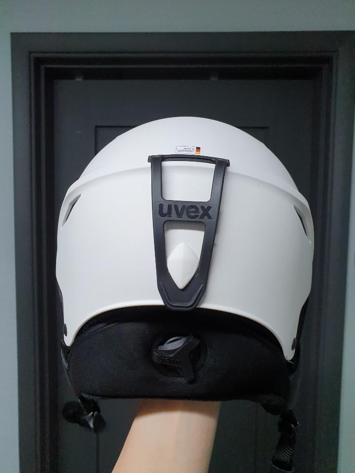 헬멧2.jpg
