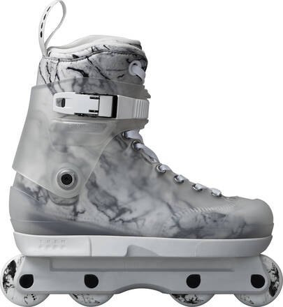 them-danny-beer-aggressive-inline-skates-q9.jpg